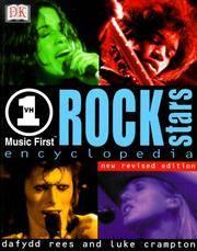 VH1 Rock Stars Encyclopedia
