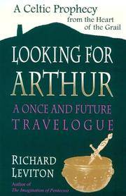 LOOKING FOR ARTHUR