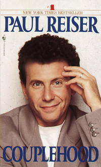 Couplehood by  Paul Reiser - Paperback - 1995-10-01 - from Kayleighbug Books and Biblio.com