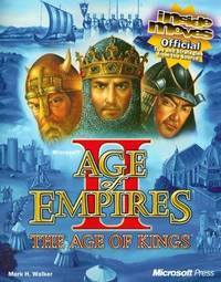 Microsoft Age of Empires II: Age of Kings