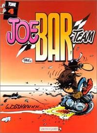 JOE BAR TEAM TOME4