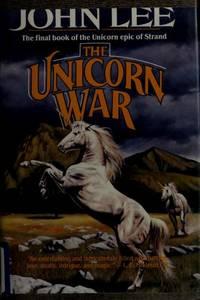 The Unicorn War.