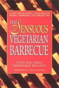 Sensuous Vegetarian Barbecue