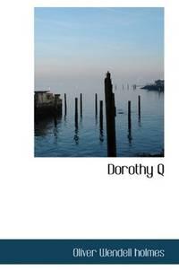 Dorothy Q