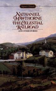 image of Celestial Railroad