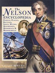 The Nelson Encyclopedia