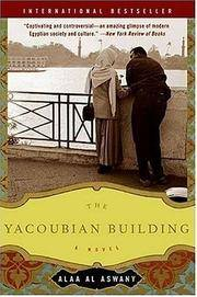The Yacoubian Building: A Novel