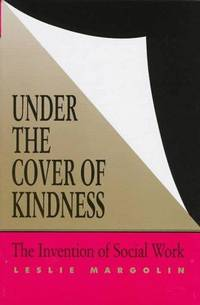 UNDER THE COVER OF KINDNESS