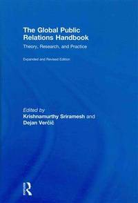 handbook of personality theory and research first edition
