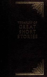 Treasury of Great Short Stories