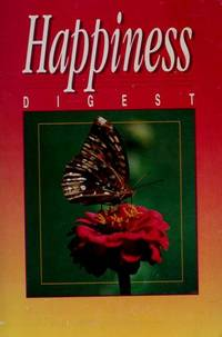 Happiness Digest
