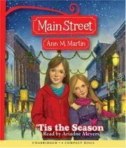 'tis The Season (Main Street)