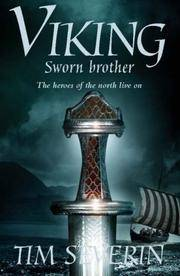 image of Viking Sworn Brother: The Heroes of the North Live On