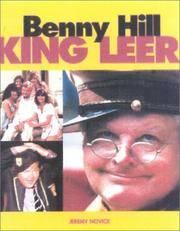 Benny Hill - King Leer