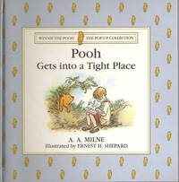 Tiggers dont climb trees (Winnie-the-Pooh, the pop-up collection)