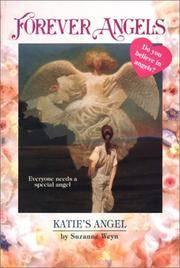 Katie's Angel