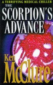 The Scorpion's Advance