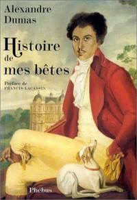 image of Histoire de mes bêtes