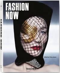 Fashion Now!