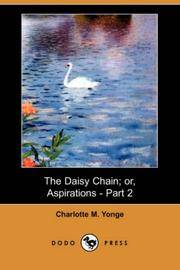 The Daisy Chain