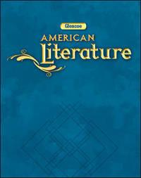 CCSS Project Practice Book, American Literature