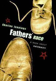 FATHERS\' RACE BOOK ABOUT PATERNITY