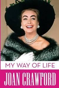 My Way Of Life