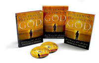 image of Discerning the Voice of God (2006 edition) - Leader Kit: How to Recognize When God Speaks