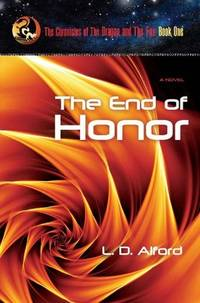 The End of Honor