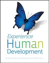 Experience Human Development, 12th Edition