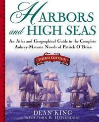 Harbors and High Seas