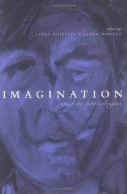 Imagination and Its Pathologies (Philosophical Psychopathology)