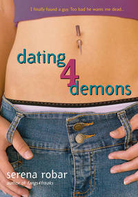 Dating4demons