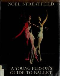A Young Person's Guide to Ballet