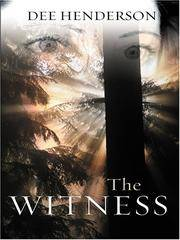 image of The Witness