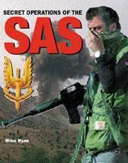 Secret Operations Of the Sas