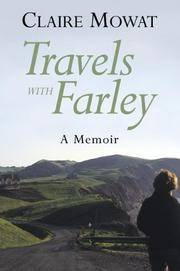 Travels with Farley