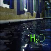 H2O Architecture (Water)