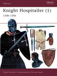 Knight Hospitaller