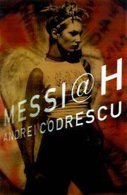 Messiah (Messi@H)