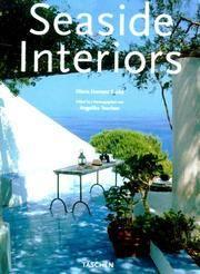 Seaside Interiors (Interiors Series)