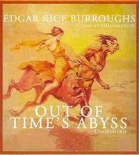 image of Out of Time's Abyss (Caspak Trilogy)