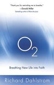 O2: Breathing New Life into Faith (ConversantLife.com)