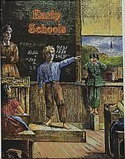 Early Schools