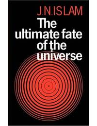 The Ultimate Fate of the Universe