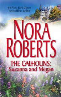 Calhouns: Suzanna & Megan