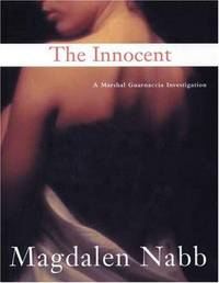 The Innocent (Marshal Guarnaccia Investigation)