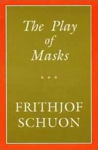 Play Of Masks