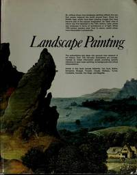 Landscape painting ([In the history of art])