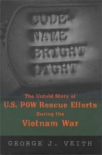 Code Name Bright Light